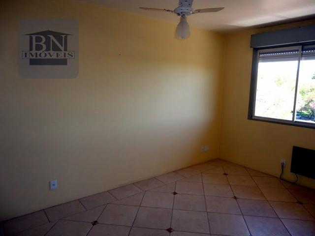 Apartamento à venda com 2 dormitórios em Centro, Santa cruz do sul cod:3775 - Foto 6