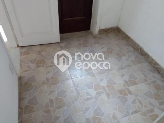 Casa à venda com 3 dormitórios em Maracanã, Rio de janeiro cod:SP3CS39127 - Foto 17
