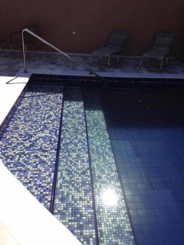 Casa com 3 dormitórios à venda, 300 m² por R$ 1.950.000,00 - Central Park Residence - Pres - Foto 19