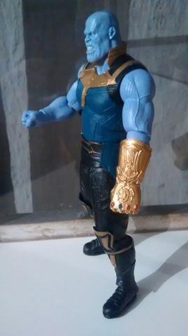 Thanos Vingadores - Foto 2