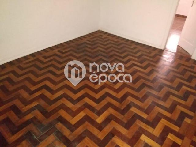 Casa à venda com 3 dormitórios em Maracanã, Rio de janeiro cod:SP3CS39127 - Foto 12