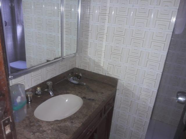 Vendo Casa em Petrópolis - Foto 8