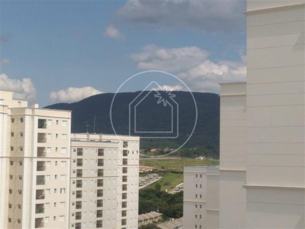 Apartamento para alugar com 1 dormitórios em Jardim ermida i, Jundiaí cod:852347 - Foto 17
