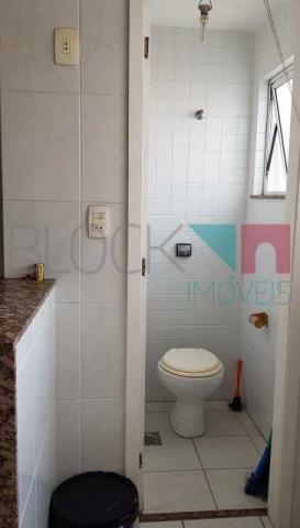 Apartamento para alugar com 2 dormitórios cod:RCAP20812 - Foto 13
