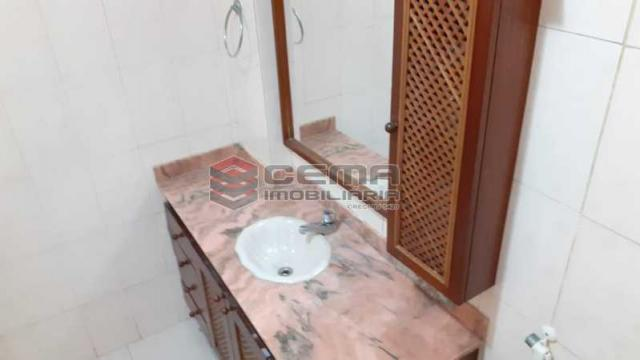 Apartamento à venda com 2 dormitórios em Flamengo, Rio de janeiro cod:LAAP24022 - Foto 14