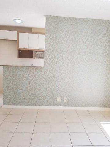 Apartamento para alugar com 2 dormitórios em Anil, Rio de janeiro cod:CGAP20083 - Foto 5