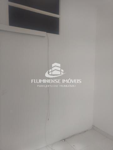 Kitchenette/conjugado para alugar com 1 dormitórios em Centro, Niterói cod:APL21810 - Foto 4