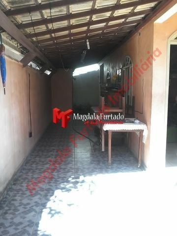 PC:2032 - Casa duplex de 2 quartos à venda em Unamar , Cabo Frio - RJ - Foto 5