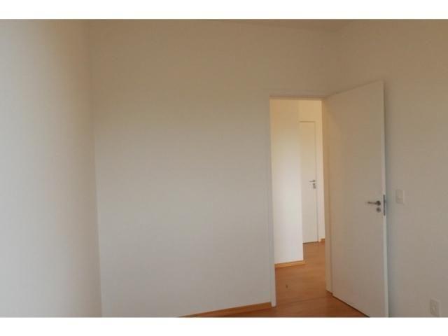 Apartamento para alugar com 2 dormitórios cod:AP1101 - Foto 9