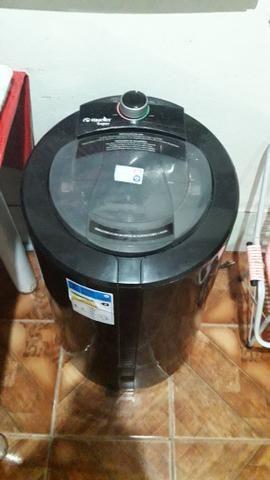 Barbada da semana centrifuga miller 5quilos