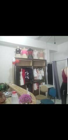 Loja de roupas no centro de cuiaba - Foto 3