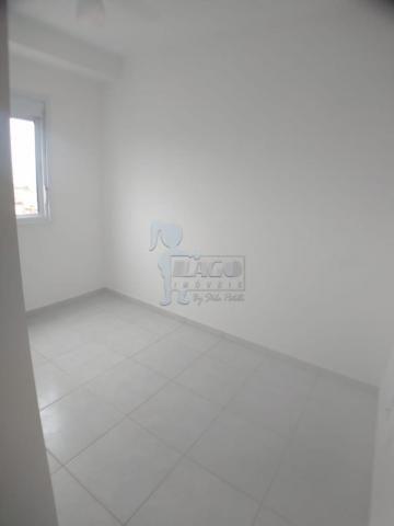 Apartamento para alugar com 2 dormitórios em Vila maria luiza, Ribeirao preto cod:L112700 - Foto 12