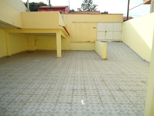Casa de 2 quartos em Campo Grande - Foto 3
