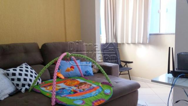 Apartamento à venda com 0 dormitórios em Areias, São jose cod:176 - Foto 7