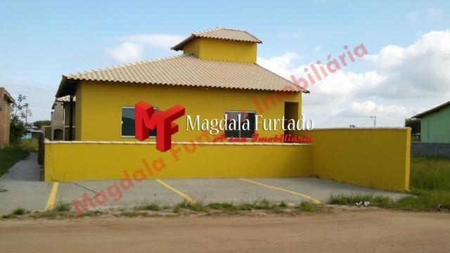 PC:2063 Casa á venda em Condomínio excelente em Unamar - Foto 14