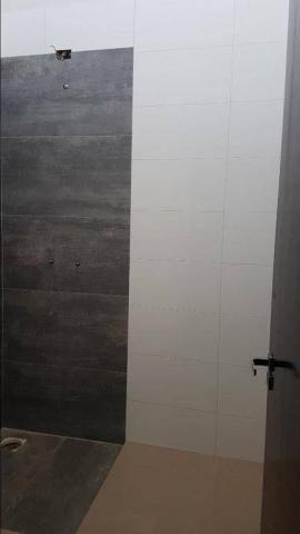Casa com 3 dormitórios à venda, 130 m² por R$ 280.000,00 - Jardim Novo Prudentino - Presid - Foto 14