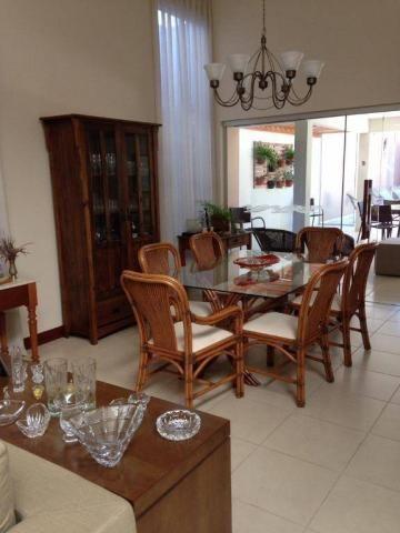 Casa com 3 dormitórios à venda, 300 m² por R$ 1.950.000,00 - Central Park Residence - Pres - Foto 2