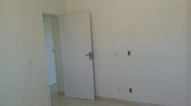Apartamento residencial para locação, centro, são pedro da aldeia - . - Foto 7