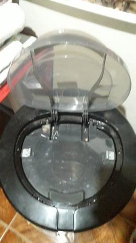 Barbada da semana centrifuga miller 5quilos - Foto 4