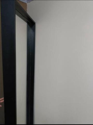 Vendo lindo espelho - Foto 4