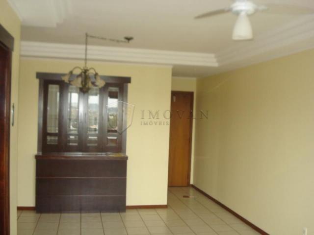 Apartamento para alugar com 3 dormitórios cod:L4369 - Foto 19