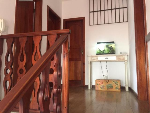 Casa à venda com 3 dormitórios em Itaipu, Niterói cod:2129 - Foto 6
