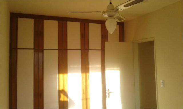 Apartamento para alugar com 2 dormitórios em Andaraí, Rio de janeiro cod:350-IM447312 - Foto 2
