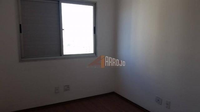 Apartamento com 3 dormitórios para alugar - vila matilde - são paulo/sp - Foto 10