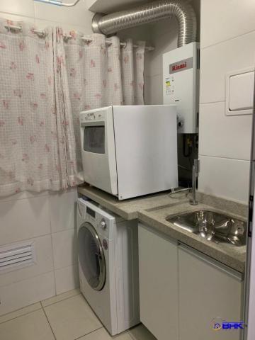 Apartamento à venda com 2 dormitórios em Vila prudente, São paulo cod:3535 - Foto 10