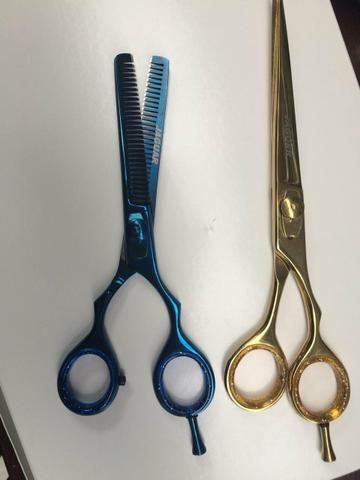 Máquinas d/ cabelo profissional - Foto 4