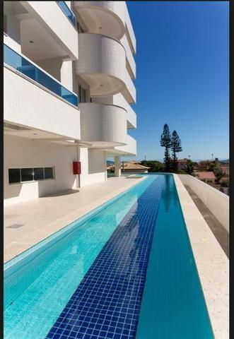 Apartamento Mobiliado 2 quartos no Braga - Cabo Frio/RJ - Foto 16