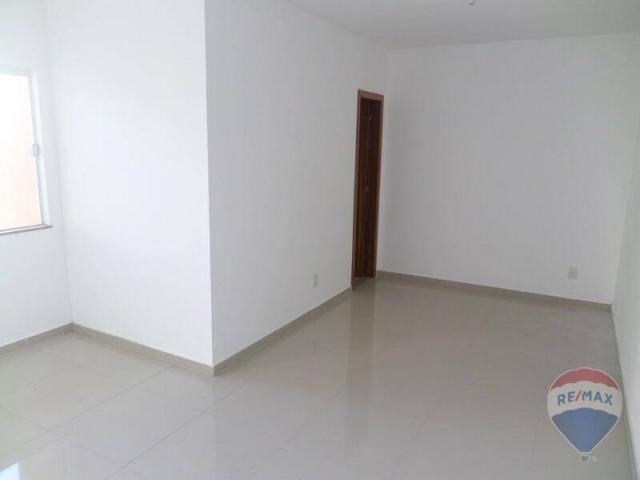 Cobertura duplex 3 quartos (2 suítes) em são pedro da aldeia/rj - Foto 18