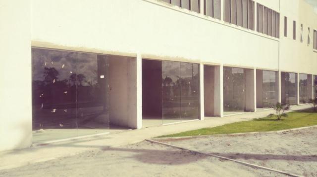 Lote em Condomínio no PONTAS DE PEDRA em GOIANA - PE - Foto 12