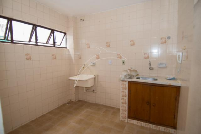 Núcleo bandeirante - 3 quartos 3ª avenida - Foto 4