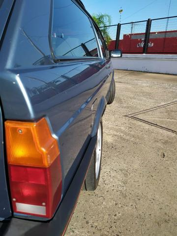 Volkswagen Parati 1990 - Foto 20