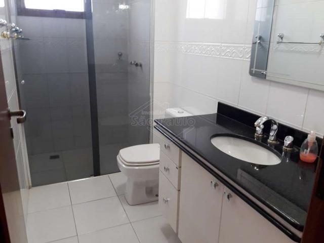 Apartamentos de 3 dormitório(s), Cond. Edificio Sao Matheus cod: 8158 - Foto 7