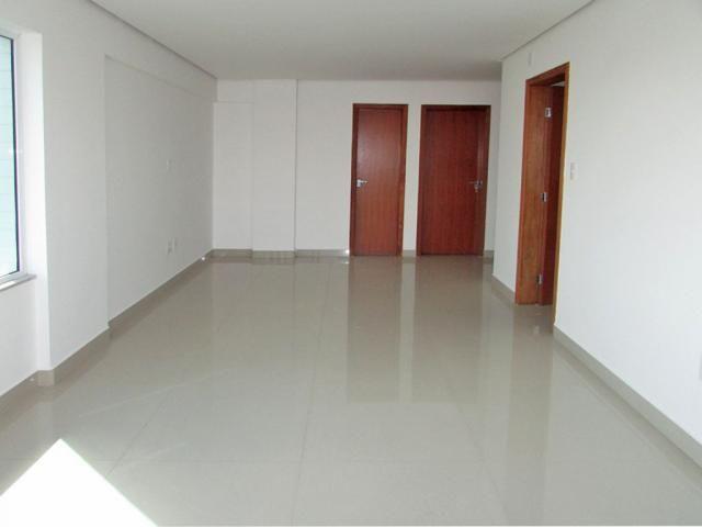 Apartamento para alugar com 3 dormitórios em Bom pastor, Divinopolis cod:18474 - Foto 4