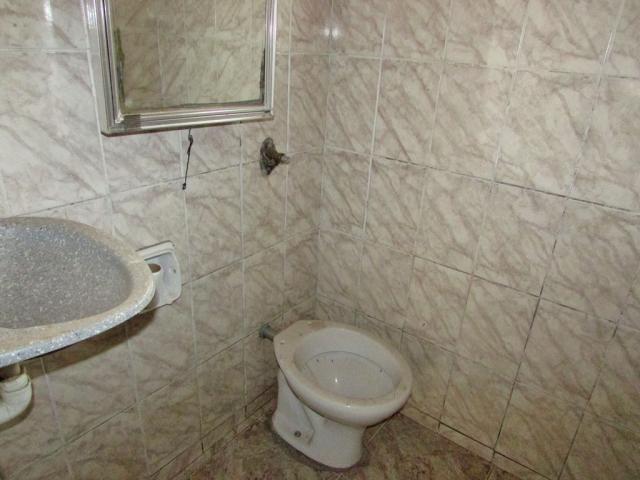 Casa para alugar com 3 dormitórios em Bom pastor, Divinopolis cod:2474 - Foto 5