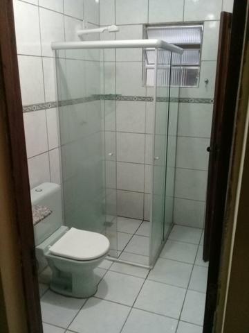 Alugo Excelente Casa no Bequimão com 3 Quartos - Foto 6