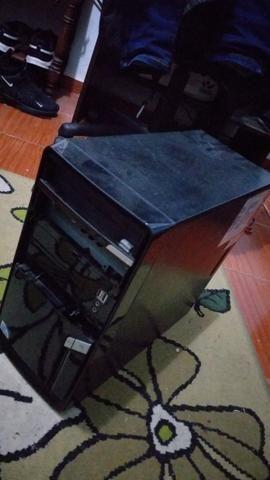 PC megaware  - Foto 2