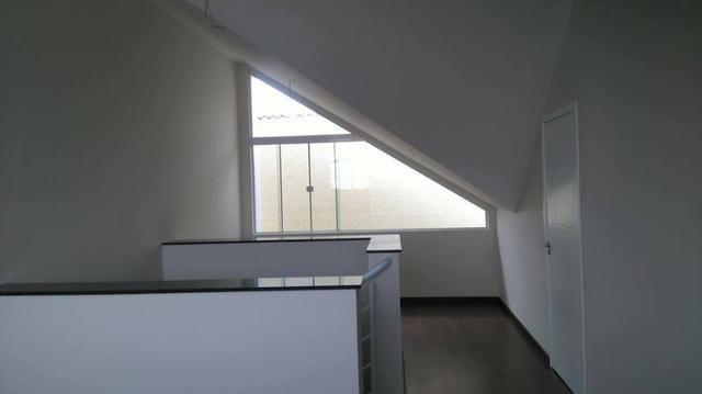 Triplex 3 quartos Bairro Pinheirinho - Foto 18