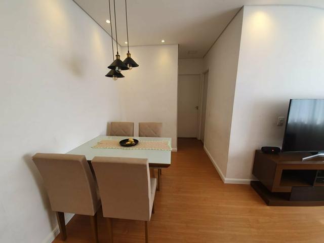 Apartamento em Osasco - Foto 4