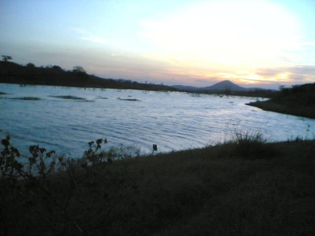 Cumaru=Vend. 15 mil p-Hect. Fazenda =Casa,Energia,Água,Piscina e muito mais - Foto 14