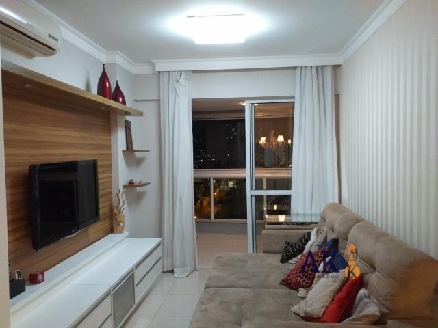 Apartamento, Campinas, São José-SC - Foto 2