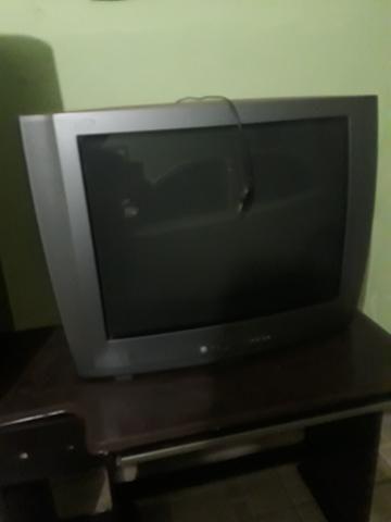 Tv Plasma Philips 32p