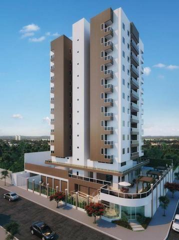 Imperial Premium // Apartamento na Planta // Renascença // 03 Quartos - Foto 3