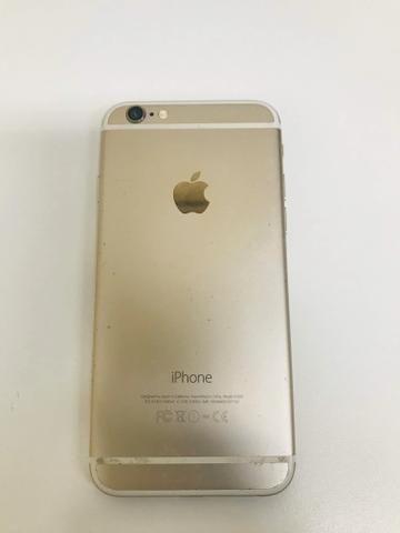 Vendo iPhone 6 128gb e iPhone 8 64gb - Foto 4