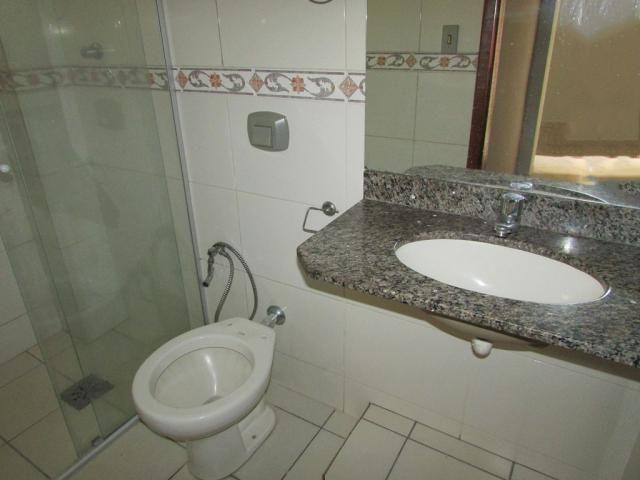 Apartamento para alugar com 2 dormitórios em Centro, Divinopolis cod:19282 - Foto 5