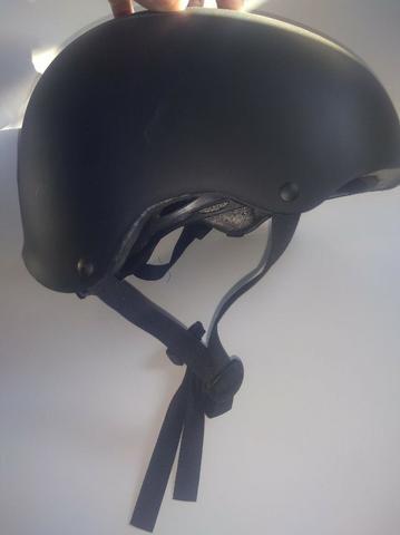 Capacete Skate Allround Helmet Standard - Foto 4