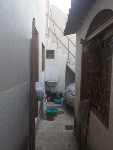 Agio Casa P norte QNP 15 - Foto 6